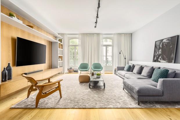 apartamento-lisboa-gabriela_eloy_e_carolina_freitas_18