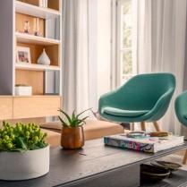 apartamento-lisboa-gabriela_eloy_e_carolina_freitas_19