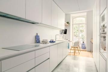 apartamento-lisboa-gabriela_eloy_e_carolina_freitas_2