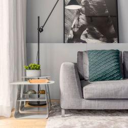 apartamento-lisboa-gabriela_eloy_e_carolina_freitas_20