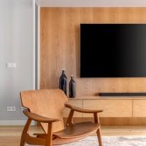 apartamento-lisboa-gabriela_eloy_e_carolina_freitas_21
