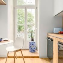 apartamento-lisboa-gabriela_eloy_e_carolina_freitas_3