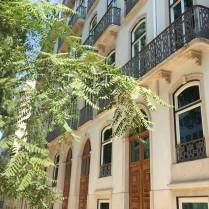 apartamento-lisboa-gabriela_eloy_e_carolina_freitas_6