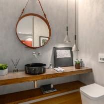 apartamento-lisboa-gabriela_eloy_e_carolina_freitas_7