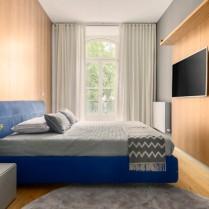 apartamento-lisboa-gabriela_eloy_e_carolina_freitas_8