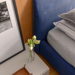 apartamento-lisboa-gabriela_eloy_e_carolina_freitas_9