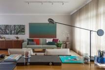 apartamento-newton_lima_10