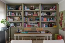apartamento-newton_lima_11