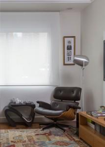 apartamento-newton_lima_13