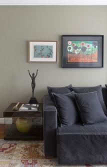 apartamento-newton_lima_14