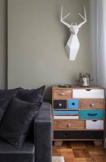 apartamento-newton_lima_15