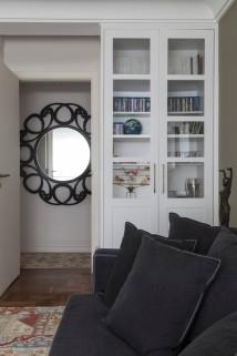 apartamento-newton_lima_16