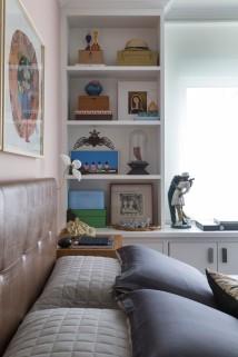 apartamento-newton_lima_18