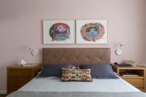 apartamento-newton_lima_19