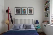 apartamento-newton_lima_20