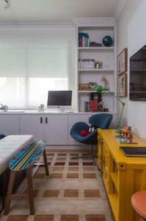 apartamento-newton_lima_22