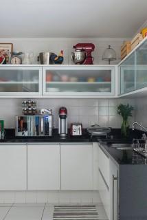 apartamento-newton_lima_23