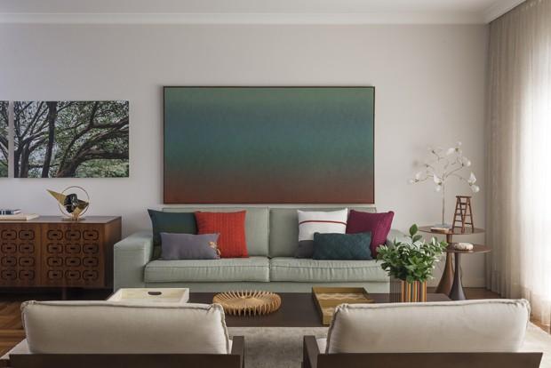 apartamento-newton_lima_26