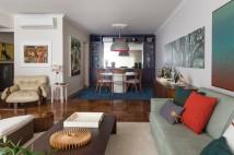 apartamento-newton_lima_3