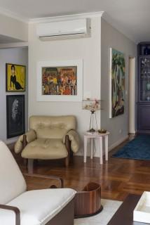 apartamento-newton_lima_4
