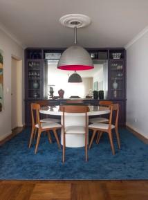 apartamento-newton_lima_5