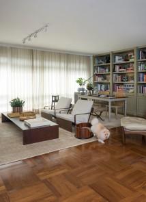 apartamento-newton_lima_6