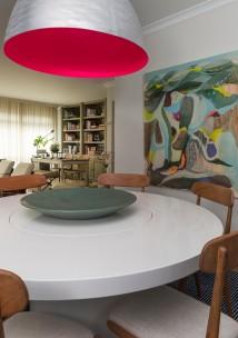 apartamento-newton_lima_7