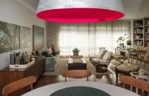 apartamento-newton_lima_8