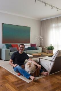 apartamento-newton_lima_9
