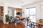 apartamento_-_doob_arquitetura_14