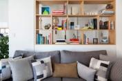 apartamento_-_doob_arquitetura_16