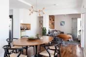 apartamento_-_doob_arquitetura_18