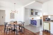 apartamento_-_doob_arquitetura_19
