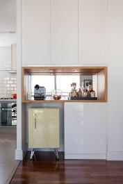 apartamento_-_doob_arquitetura_25