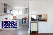 apartamento_-_doob_arquitetura_3