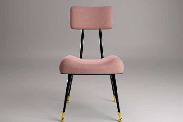 cadeira_lady_lindamartins_front