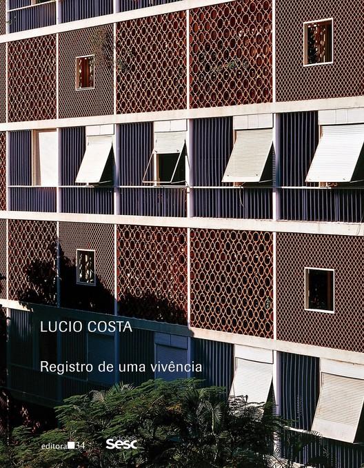 capa_Registro_de_uma_vivência_Lucio_Costa