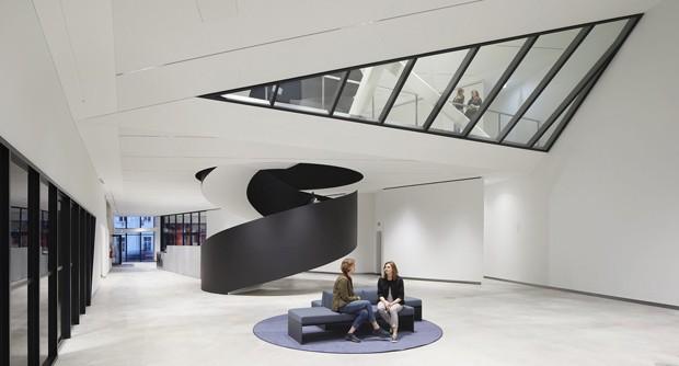 daniel_libeskind_assina_projeto_de_museu_na_lituania_5