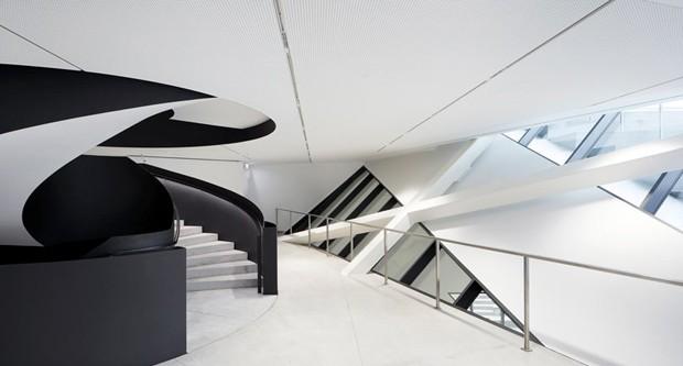 daniel_libeskind_assina_projeto_de_museu_na_lituania_6
