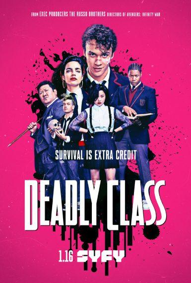 Deadly-Class-Key-Art-385x570
