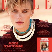 Elle France November 9th 2018-0