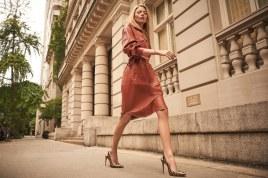 Martha-Hunt-Harpers-Bazaar-Kazakhstan-Danny-Cardozo-1