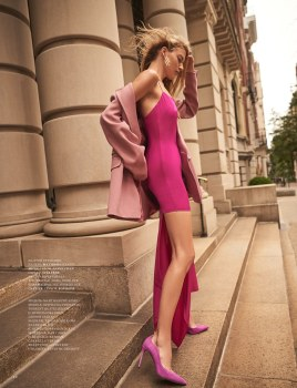 Martha-Hunt-Harpers-Bazaar-Kazakhstan-Danny-Cardozo-12