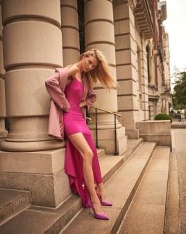 Martha-Hunt-Harpers-Bazaar-Kazakhstan-Danny-Cardozo-6