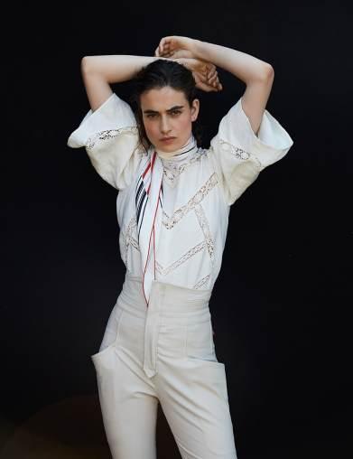 Myself-Magazine-November-2018-Pauline-Van-Der-Cruysse-Katelijne-Verbruggen-9