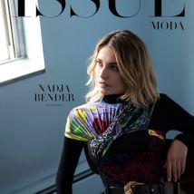 Nadja-Bender-Issue-Magazine-Juankr-5
