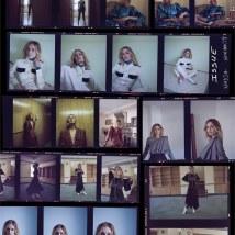 Nadja-Bender-Issue-Magazine-Juankr-6