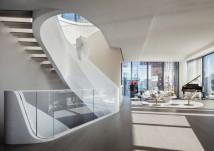 penthouse-photography-zaha-hadid-520-west-28th-new-york-condo_dezeen_2364_col_1-1704x1244