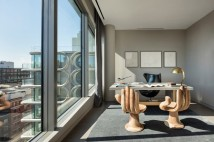 penthouse-photography-zaha-hadid-520-west-28th-new-york-condo_dezeen_2364_col_4-1704x1136