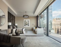 penthouse-photography-zaha-hadid-520-west-28th-new-york-condo_dezeen_2364_col_5-1704x1316